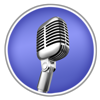 TraLand.com - Karaoke Microphone artwork