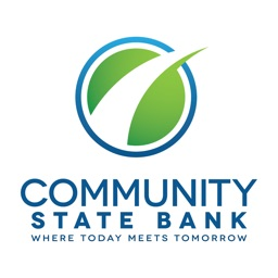 Community State Mobile Money