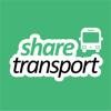 ShareTransport