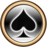 Codes for Solitaire 3D for iPad Hack