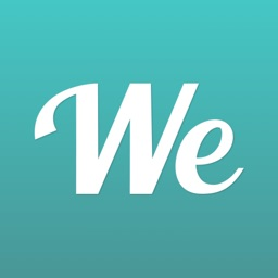 Wepage - A closed SNS app