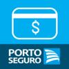 Cartão Pré-Pago Porto Seguro