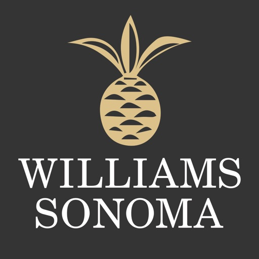 Williams Sonoma Recipes