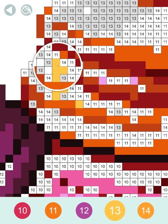 https://is5-ssl.mzstatic.com/image/thumb/Purple118/v4/7a/37/22/7a372249-bc61-f662-72a1-2291b6ea1e12/mzl.efaoidsa.jpg/576x768bb.jpg