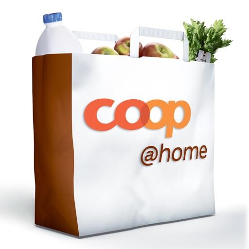 coop@home