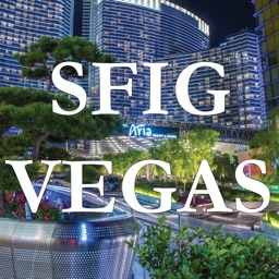 SFIG Vegas