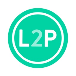 L2P - Learner Log Book