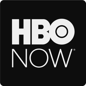 HBO NOW: Stream TV & Movies Entertainment app