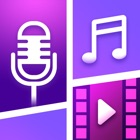 Acapella Maker - Acapella App icon