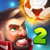 download Head Ball 2