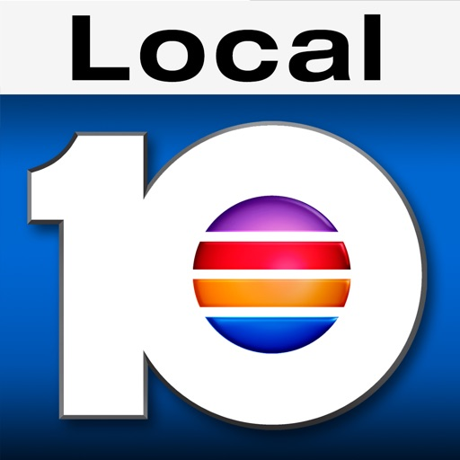 WPLG Local 10 - Miami