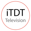 iTDT Television