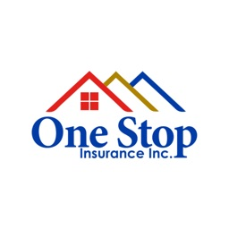 One Stop Insurance