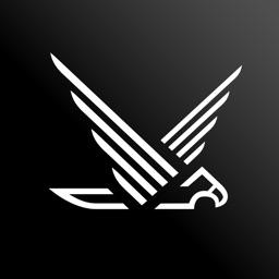 スマログ-男性向けニュースアプリ メンズ情報まとめ