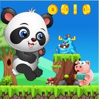 Codes for Super Pet - Panda Adventure Hack
