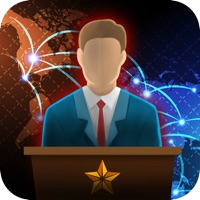 Codes for President Simulator Hack