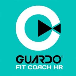 Guardo Fit Coach