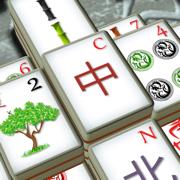 Mahjong Fantasy HD