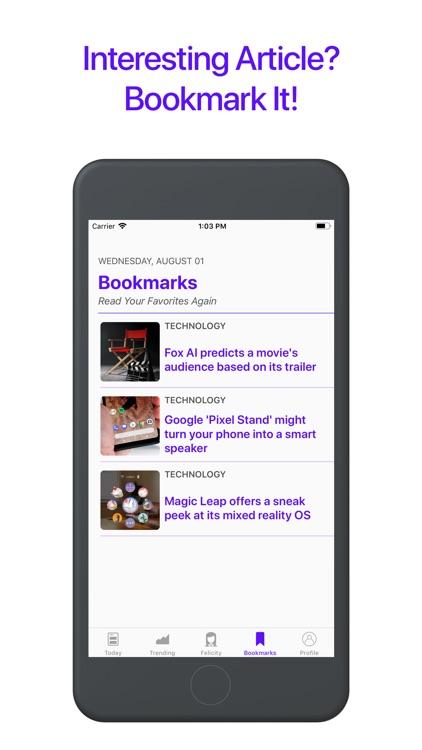 The Views News screenshot-5