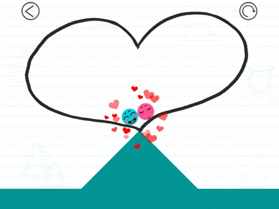 Love Balls (Ad Free) screenshot 9