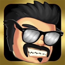 DAVE Game Pro ( The Adventures And Action Game)