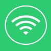 WinboxMobile - Router Admin