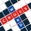 Crossword Quiz+ Reviews