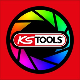 kstools.com - wifi