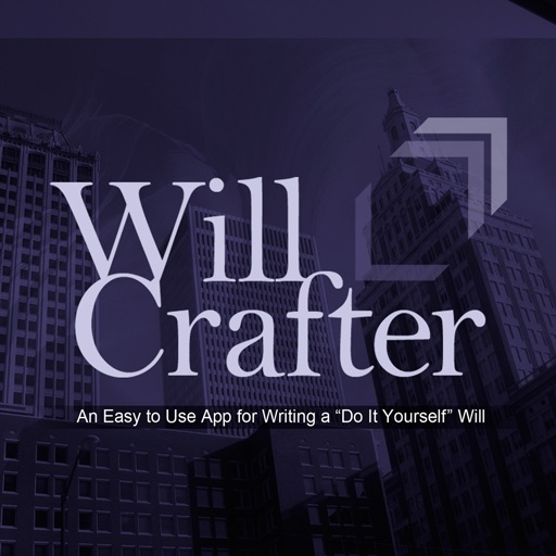 Will crafter by bgcj productions inc will crafter a manual on wills and a diy kit for making your own legal will solutioingenieria Images