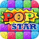 消除星星可爱版 icon