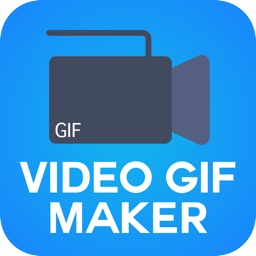 Video Gif Maker