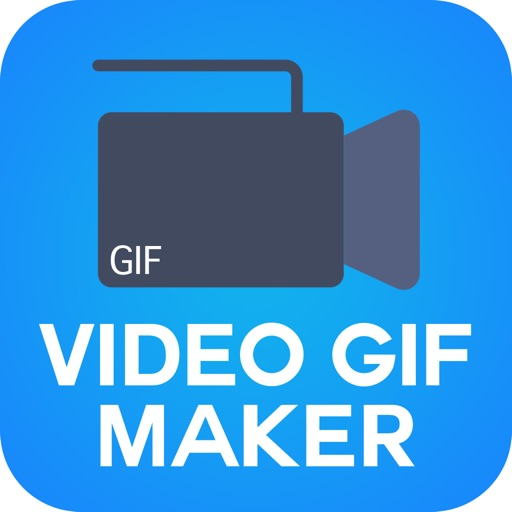 Video Gif Maker