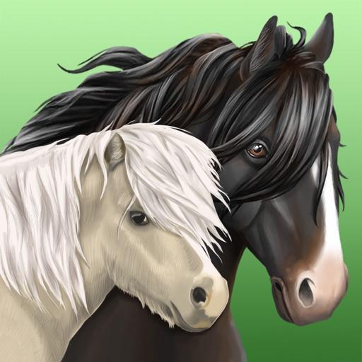 HorseWorld 3D: My Riding Horse