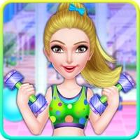 Codes for Fitness Girl Secret Love Story Hack