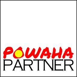 POWAHA-PARTNER
