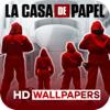 La Casa De Papel HD Wallpapers