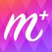MakeupPlus - Virtual Makeup - Meitu, Inc.