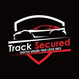 Track Secured Lite