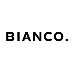 Bianco - Shoes