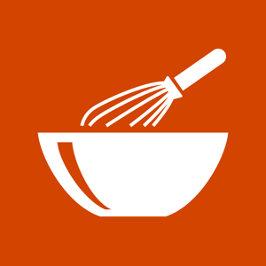 Recipe Keeper ios app