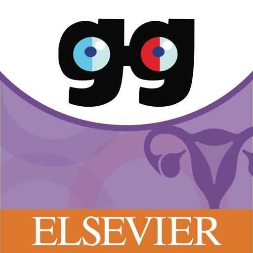 Gunner Goggles OBGYN icon