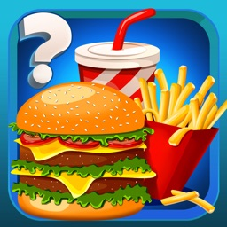 What's the Restaurant? Apple Watch App