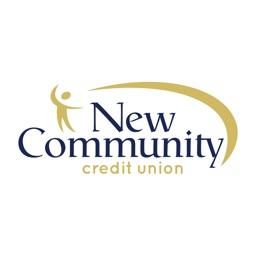 New Community Credit Union
