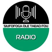 Radio Siufofoga