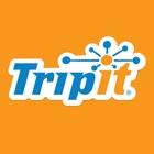 TripIt: Organize Travel Plans icon