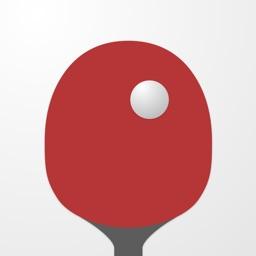 Table Tennis AR