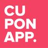CuponApp.