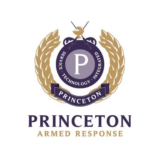 Princeton SOS Assist