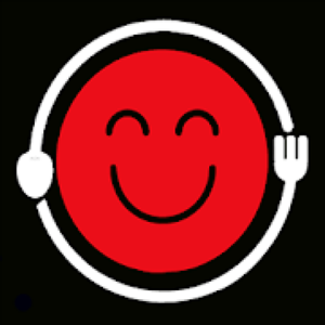 Redjinni - Food & Drink app