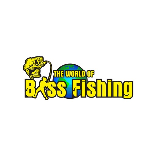 The World of Bass Fishing Mag